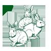 icone_lapins
