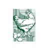 icone_poule